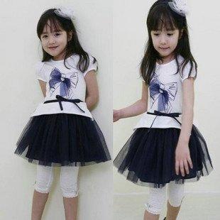 Next Official Site: Womens & Mens Fashion, Kids Clothes