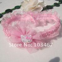 Free Shipping--cute hat  Baby Headband 12pcs/lot  wholesale price good design