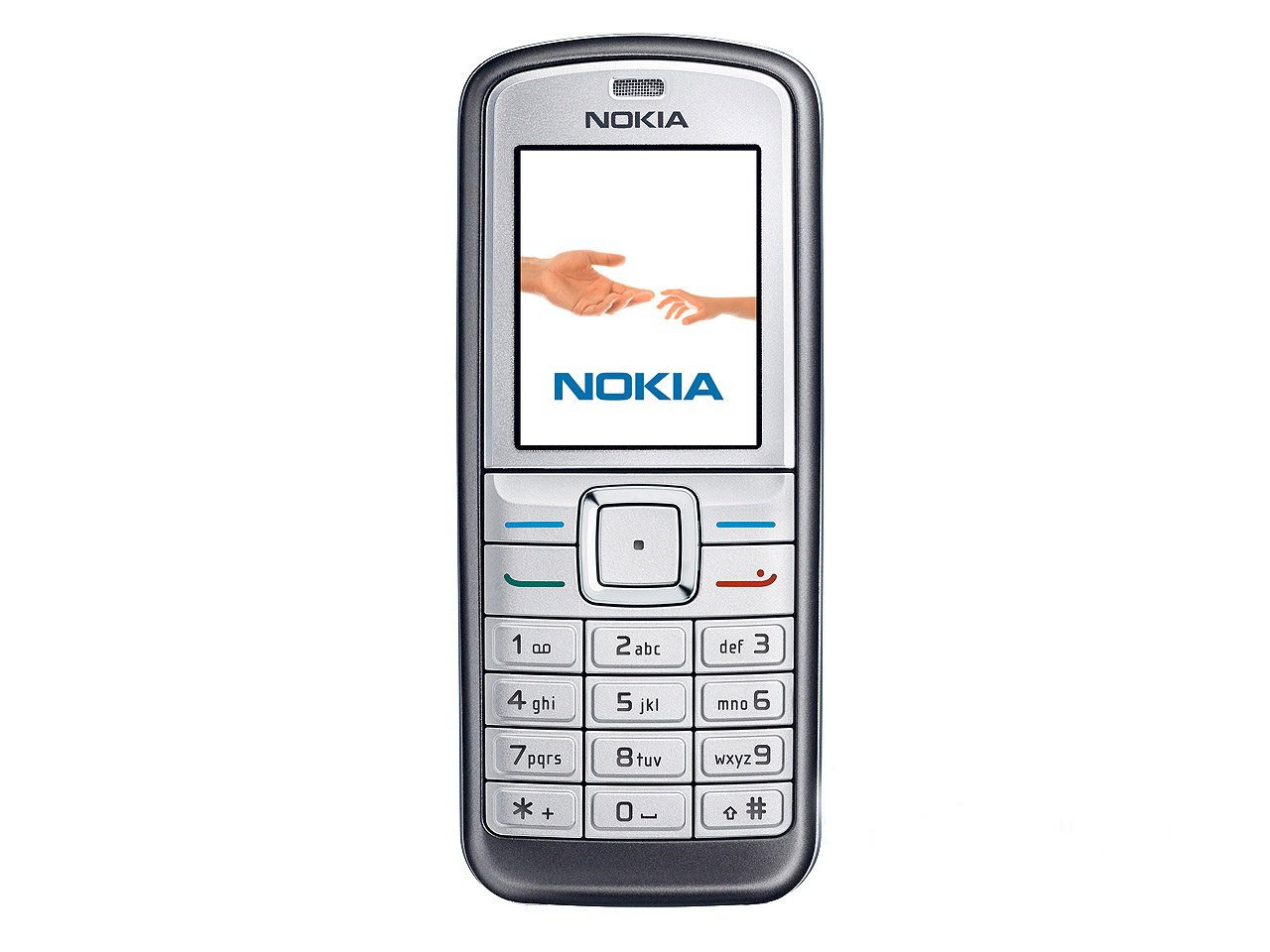 N81 Original Unlocked Nokia N81 mobile phone Wholesale with Free shipping