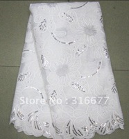 African lace,lace supplier,lace manufacturer,factory direct deal,wholesale and retail