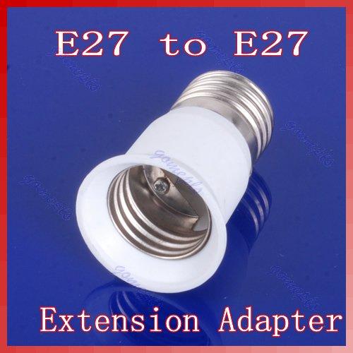 Brand-New-50PCS-Lot-E27-TO-E27-65MM-LED-Extend-Base-CFL-Light-Bulb.jpg