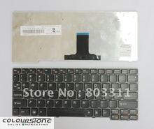 wholesale lenovo laptop keyboard layout