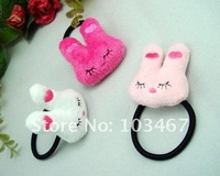 Freeshipping!!Wholesale,New Handwork Ladie's/Girl's HairBand/Hairwear/Hair accessories/Hair ornament/Hair Jewelry