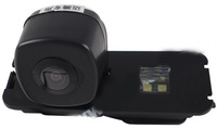 car reversing Camera For VOLKSWAGEN PASSAT B6 /  PASSAT CC  /  POLO (HATCHBACK)