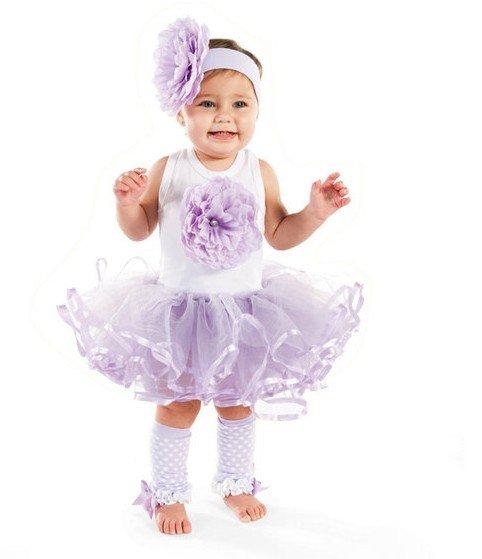 Baby girls summer clothes dress 3pcs girls dresses girls princess