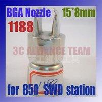 Электрический паяльник EMS ] SAIKE, SK-852D+ welding station, hot sale, bga, rework, soldering station
