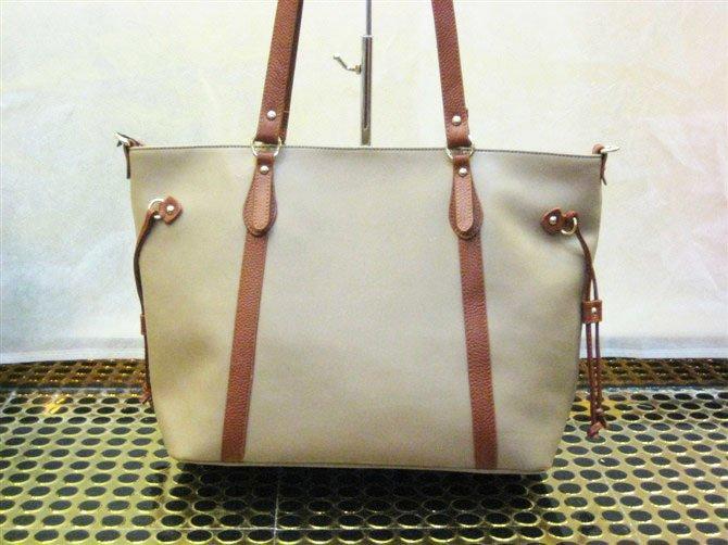 حقائب نسائية في قمة الشياكة Womens-Bags-Free-Shipping-Handbags-Women-Shoulder-Bags-Tote-Bags-Genuine-Leather-Bag-Leather-Bags-Women.jpg