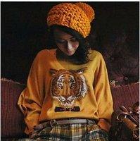 Женская одежда  1575