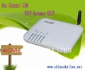 PROMOTION!! Supply 1 port gsm voip gateway/pbx voip sip gsm gateway/ GOIP 1 , works with IP PBX/ Asterisk