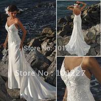 Свадебное платье OEM SMT139 SMT39