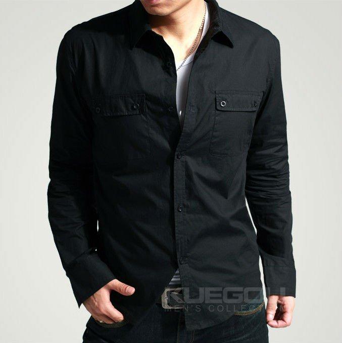 PROMOTION! New Fashion Stylish Men's Suit, Men's Blazer