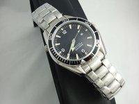 Free Shipping Wholesale - Hot Sale 100%Brand New Fashion Men's Luxury Watch Watches Wristwatch  OMG 1