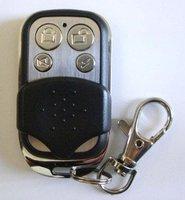 Garage door opener rf duplicating remote control 433/433.9MHZ