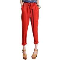 Женские брюки We best ,  Q194