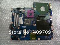 laptop motherboard for Acer KAWFO L04 la-4851p MBN5402001