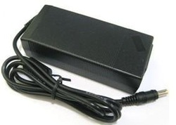 72W Laptop AC Adapter For IBM 16V 4.5A 5.5*2.5mm free shipping(China (Mainland))