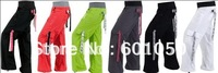 wholesale--sports wear dance pants CARGO PANTS yoga clothing dance clothing 30pcs