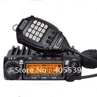Кабель питания power cable for MOTOROLA mobile walkie talkie