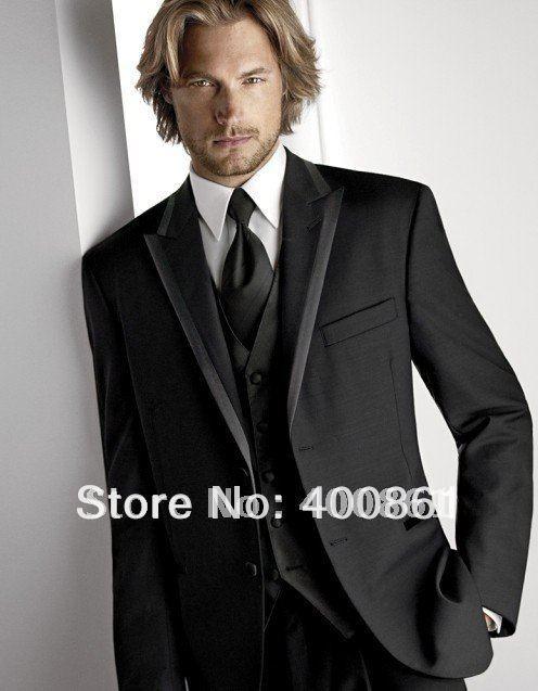 vests for men fashion