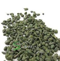 New: ginseng oolong tea,250g, Free shipping
