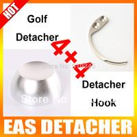 EAS системы