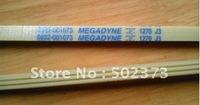 Original Samsung washing machine belt 1270 J3