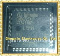 IC QFP PMB6725XFV1.521  UCP