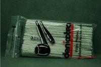 100pcs/lot BIG BEN Smoking Pipe Cleaner (50pcs/pack), cigarette pipe Cleaner Free Shipping