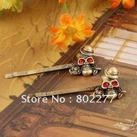 Кольцо Cute Crystal Hello Kitty Ring Size Adjustable &Retail, JB110707