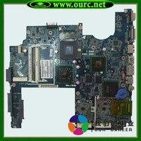 Wholesale DV7 507170-001 laptop motherboard