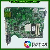 Wholesale DV6 571187-001 laptop motherboard