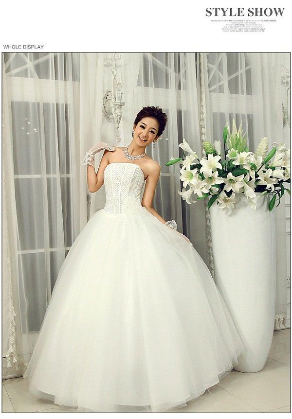 Emelin\'s blog: Princess Diana 39s wedding dress Last June Diana 39s ...