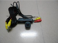 special car camera CAR CAMERA FOR VW POLO Rear View Camera Monitor  freeshipping