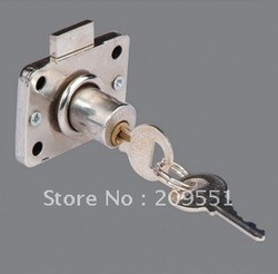 16mm Cam Lock can for drawer or arcade cabinet(China (Mainland))
