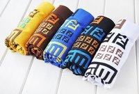New  Men's Underwear /Boxershorts Underwear /Comfortable/Wholesale +freeshipping