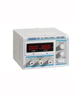 Free shipping ! KXN-3020D HIGH-POWER SWITCH DC ADJUSTABLE POWER SUPPLY DC Power Supply