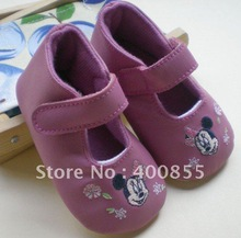 best brand baby shoes reviews