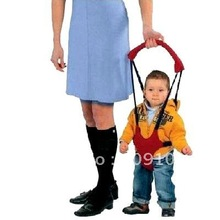 popular baby jumpers bouncers