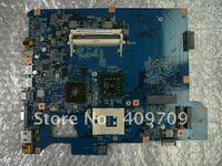 For packbell tj65 laptop motherboard MBBFU01001  48.4BU04.01M