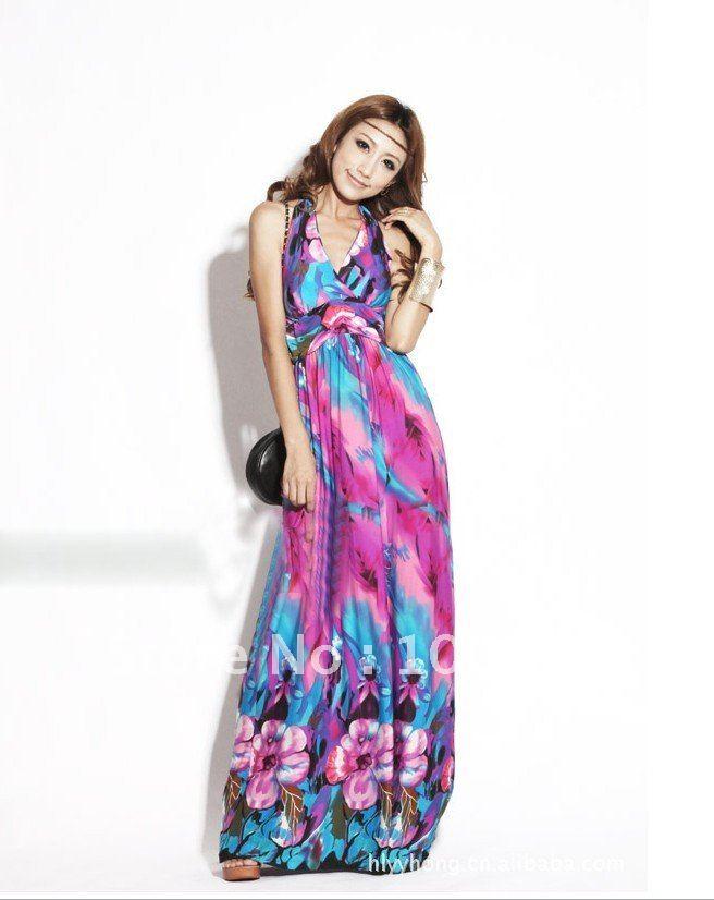 Free-Shipping-008-Women-Bohemian-Summer-Long-Dress-Free-Size.jpg