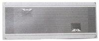 Can Negotiable ---Flat LCD Connector Mercedes Vito Dashboard 5pcs/Lot SO62