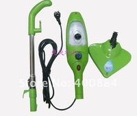New Multifunctional mop, steam mop, steam cleaner, steam cleaning machine steam mop x5