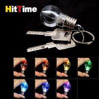 Праздничный атрибут New 4 Color LED Flashing Glow Sticks Wand Light Party [2880|01|01