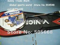 VICTOR BRAVE SWORD 168 Badminton Racket badminton racquet