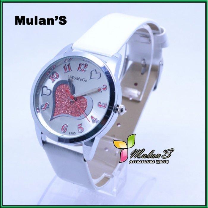 Wrist Bracelet Watch band