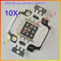 Светодиодные лампы и трубки GL