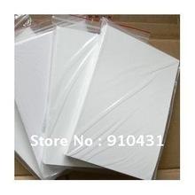 wholesale heat transfer paper