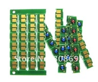 Free shipping!! CE505A CE505 505 05A toner chip for HP LaserJet P2030/2035/2050/2055(CE505A toner cartridge chip)