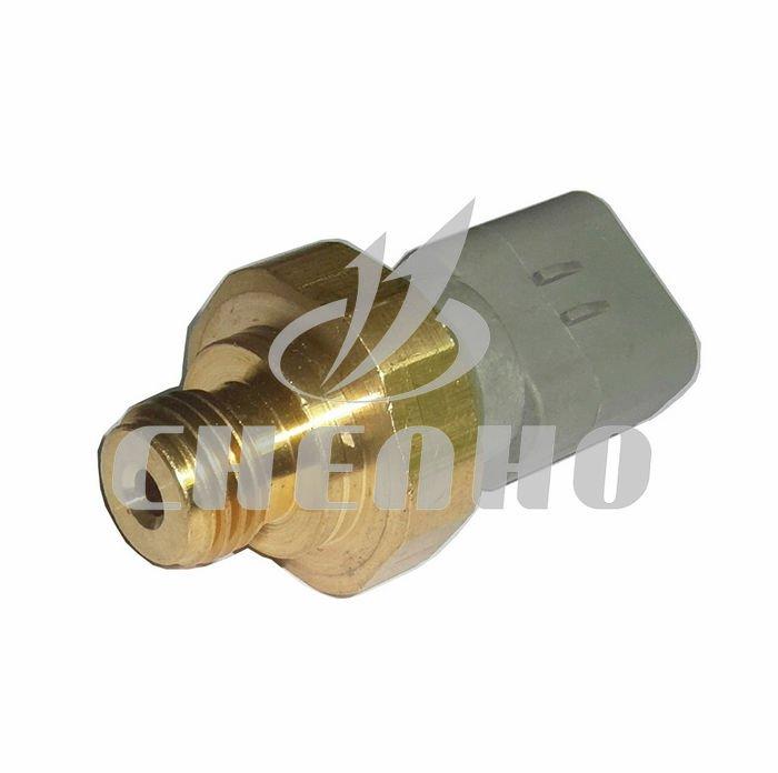 for Caterpillar engine Oil pressure sensor 2911581 291-1581(China (Mainland))
