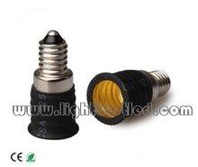 e10 lamp base promotion